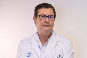 Dr. Jose Luis Castillo